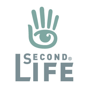 SecondLife rolls out Mono-powered servers - Miguel de Icaza